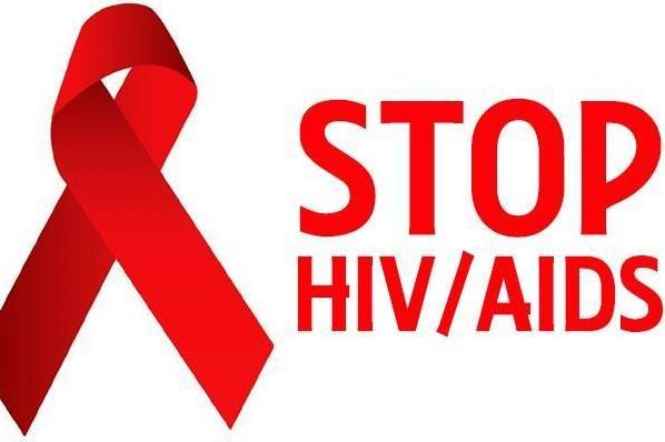 STOP hiv