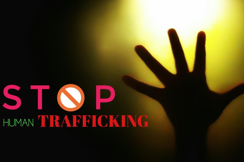 Stop Trafficking